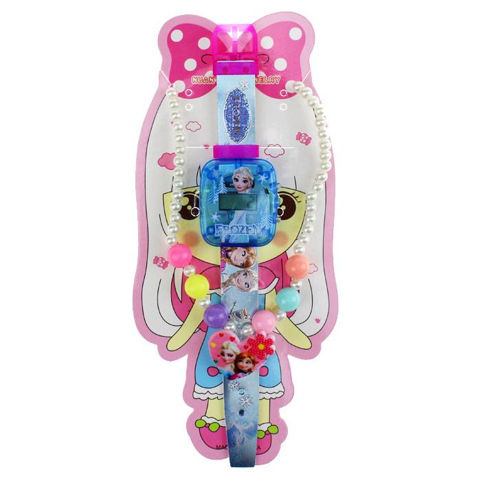 Подарочный набор «Принцессы»