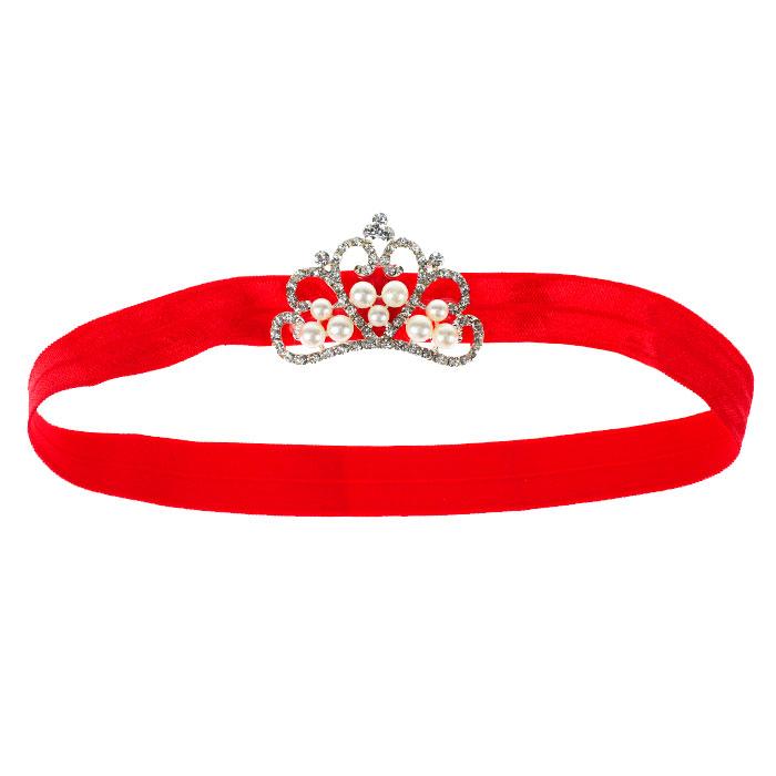 Повязка «Корона»